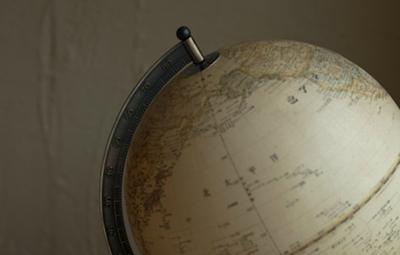 地球の調査