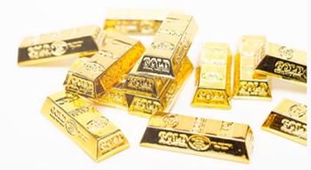 純金積立のリスク