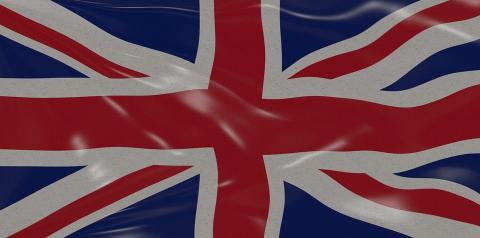 英国の国民投票