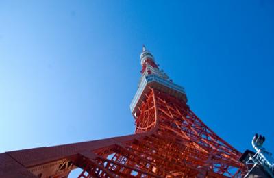 東京五輪開催